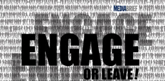 Image-Content-Marketing-Engage-MediaBrief.com