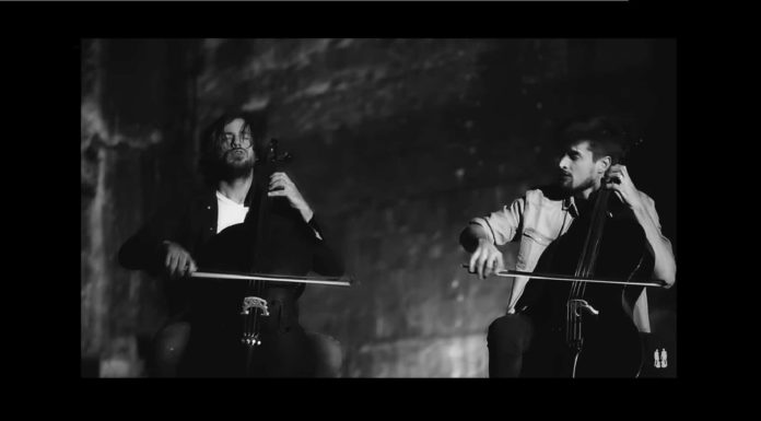 IMAGE-featured-2CELLOS-announce-new-album-Let-There-Be-Cello-mediabrief-1