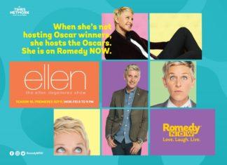 https://mediabrief.com/wp-content/uploads/2018/09/image-The-Ellen-DeGeneres-Show-Season-16-on-Romedy-NOW-MediaBrief.jpg