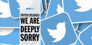 IMAGE-TWITTER-APOLOGISES-FOR-FAILURE-ON-CESAR-SAYOC'S-THREATENING-TWEETS