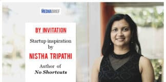 image-Author-Nistha-Tripathi-Mediabrief9