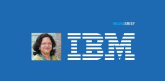 image-Deepali-Naair-is-CMO-IBM-India&SEAsia-MediaBrief