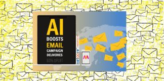 IMAGE-AI-POWERS-EMAIL-CAMPAIGN-WITH-60%-UPLIFT-MEDIABRIEF