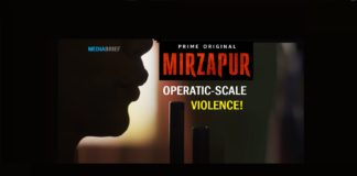 image-featured-Mirzapur-Amazon-Prime-Original-Show-mediabrief