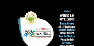 image-IAA-World-Congress-2019-Kochi-Opening-Day-Key-speakers-Mediabrief