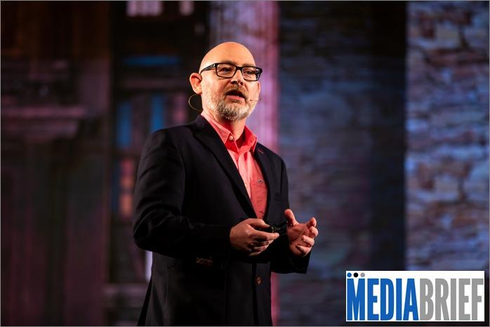 online media advertising