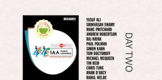 day-2-proceedings-of-IAA-World-Congress-Kochi-2019-mediabrief-featured