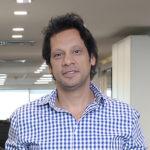 Guest Expert Pankaj Krishna