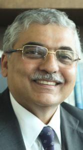 image - Ashish Bhasin - President-AAAI--MediaBrief