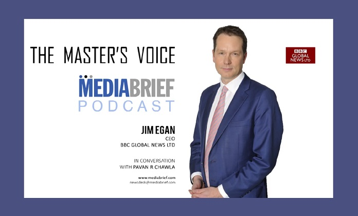 image-Jim-Egan-Of-BBC-World-News-Podcast-MediaBrief-with-Pavan-R-Chawla