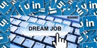 image-1-in-3-professionals-in-India-are-'career-sleepwalking'-says--LinkedIn-study-on-MediaBrief