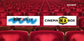 image-Cinema-In-A-Box-From-GroupM's-Interactive-Mediabrief