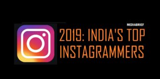 image-India's-top-instagrammers-in-2019-MediaBrief