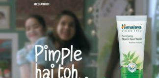 image-New-Himalaya-Ad-Campaign-for-Neem-Facewash-mediabrief