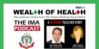 image-Wealth-Of-Health-IMA-Podcast-Series-TB-Patient-speaks-MediaBrief