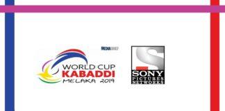 image-SPNI-bags-World-Kabaddi-2019-TV-streaming-rights-mediabrief