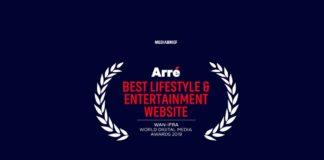 image-Arre-wins-Gold-at-WAN-World-Digital-Media-Awards-2019-MediaBrief
