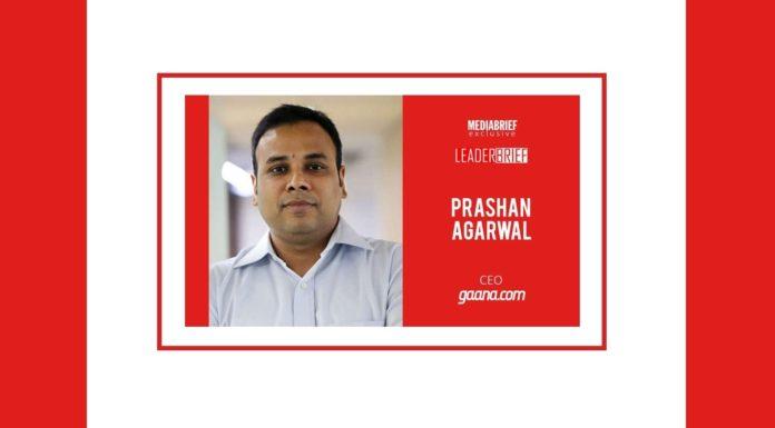 image-Gaana- CEO-Prashan-Aggarwal-interview-with-MediaBriefdotcom-2