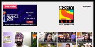 image-SonyLIV-adds-UPI-as-payment-method-MediaBrief