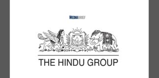 image-inpost-The-Hindu-Group-wins-2-prestigious-awards MediaBrief