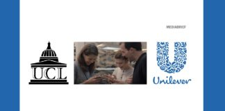 image-Unilever-UCL-experiment-to-use-Science-Against-Stereotyping-mediabrief