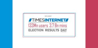 image-Times-Internet-Sees-133Mn users spend 3.2Bn minutes on Election results day mediabrief-1