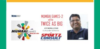 image-sportzconsult-Jitendra Joshi interview-about-Mumbai-Games-2nd-EditionMediaBrief