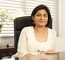 image-Apurva Purohit Jagran Prakashan Ltd