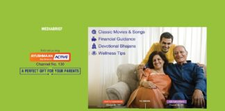 image-DISHTV-launches-Ayushmaan-Active-for-Senior-Citizens-MediaBrief