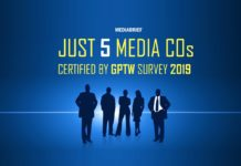 image-Only-5-media-companies-certified-in-GPTW-Survey-2019-in-India-MediaBrief