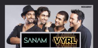 image-SANAM-and-VYRL-Originals-Collaborate-for-SANAM-next-single-MediaBrief