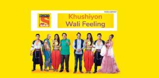 image-Sony-SAB-rebrands itself withKhushiyon Wali Feeling-MediaBrief