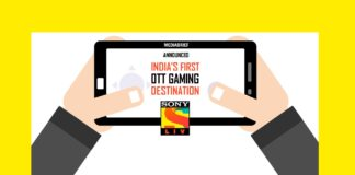 image-SonyLIV-announces-India's first Gaming Destination on OTT-MediaBrief