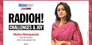 FEATURED-IMAGE---NISHA-NARAYANAN-ON-LEADERBRIEF---ON-MEDIABRIEFdotCOM