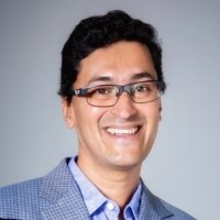 imae-Sunil Suresh -CMO -MakeMyTrip-Mediabrief