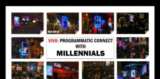 image-1-Vivo-Smartphone-goes-Programmatic-PKL-multiple cities-MediaBrief