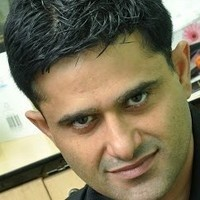 image-Kartik Kalla-Chief-Creative-Officer-Radio City - MediaBrief
