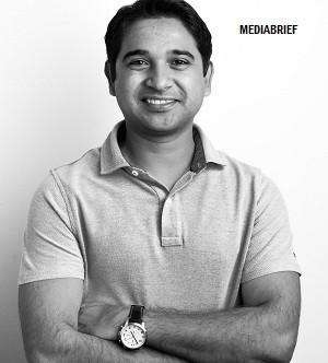 image-Mohith Manjunath Jt MD-BizTalk-MediaBrief