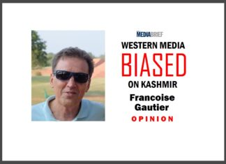 image-featured-Opinion-Francoise Gautiere on Biased Western Media reporting of Kashmir-Mediabrief