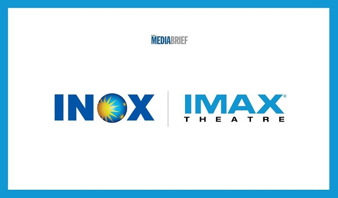image-inpost-IMAX tiesup with INOX to open 2 more theatres - IMAX growing in India-Mediabrief