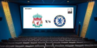 image-sony-pictures-sports-network-to-screen-live-on-big-screens-uefa-cup-final-2019-match in 20 cities-mEDIAbRIEF