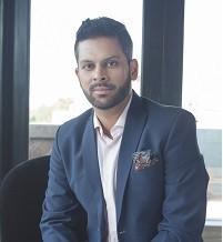 Mr. Surya Phadke
