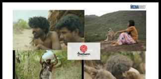 image-'Maadathy' to world-premiere at the Busan International Film Festival 2019 Mediabrief