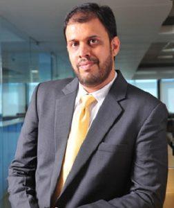 image-3-Anand-Bhadkamkar-CEO-Dentsu-Aegis-Network-India-MediaBrief