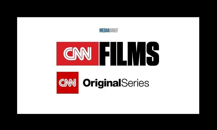 image-CNN wins 5 swards 71st Primetime Creative Arts Emmy Competition - MediaBrief
