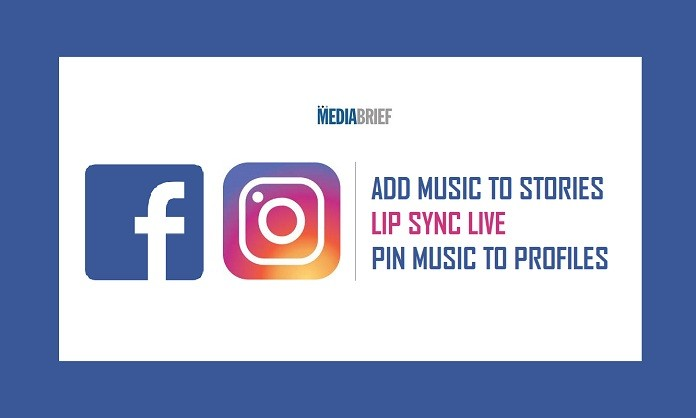 image-facebook-instagram-add-new-music products -MediaBrief
