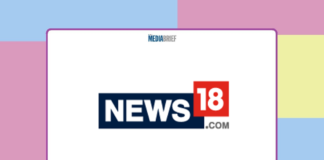 image-News18.com beats DailyHunt and NDTV.com Mediabrief