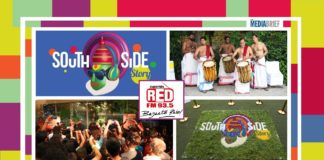 image-RED-FM-South-Side Story-a-big-suggess-in-Delhi-MediaBrief