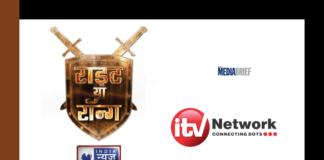 image-India News show Right Ya Wrong with Shehzad Poonawalla Mediabrief