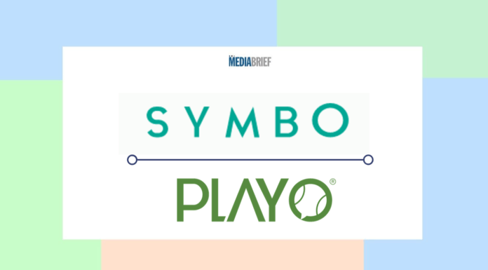 image-Symbo launches fitness insurance for football players Mediabrief